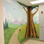 Day-Care-Entrance-Mural-4