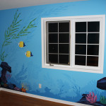 Under-Water-Themed-Mural-3